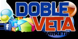Dobleveta.com